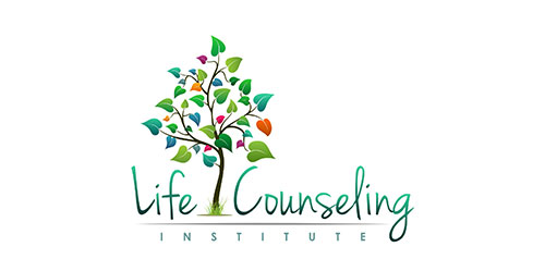 Life Counseling